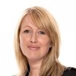 Lena Brinkenberg