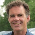 Mats Venndahl