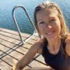 Maria Bild